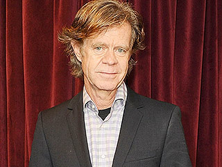 What Is William H. Macy's Not-So-Hidden Talent?