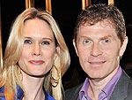 Stephanie March Reveals 'It's Been Quite A Year' After Divorce from Bobby Flay