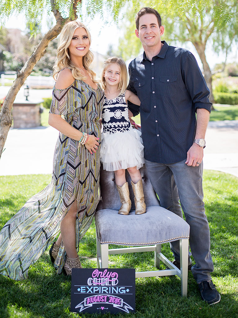 28 El Moussa Christina El Moussa From Hgtv S Flip Or Flop Grey Pictures Leggy Christina