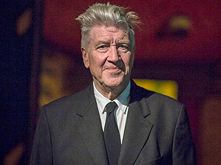 From EW: David Lynch Exits Showtime's Twin Peaks Reboot