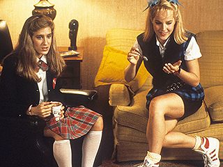 30 Reasons Girls Just Want to Have Fun Is Still Great, 30 Years Later