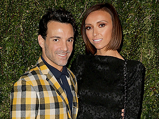 George Kotsiopoulos: Giuliana Rancic Blaming Others for Controversial Comments Is 'A Little Messed Up'