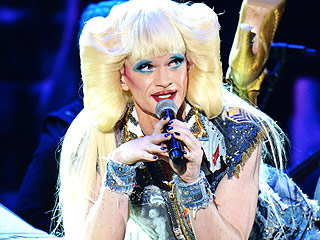 Who's the Next Hedwig on Broadway?
