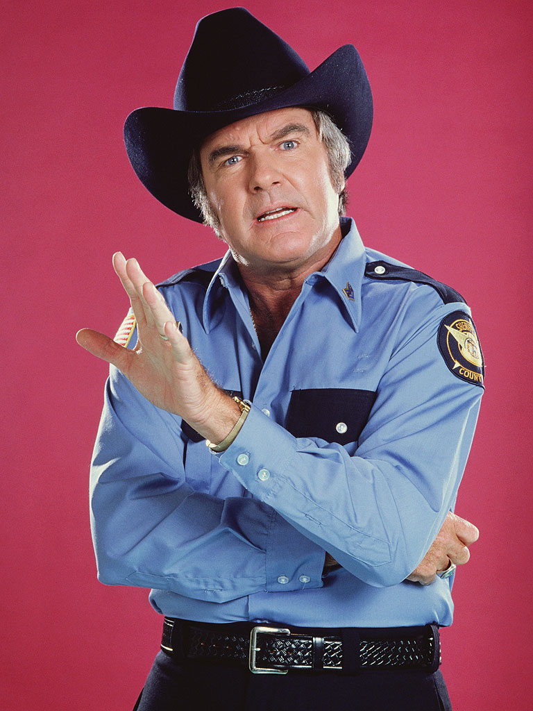 88 Best Latina Plus Models Images On Pinterest: James Best: The Dukes Of Hazzard Sheriff Dead At 88