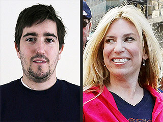 Grief, Hope and Relief: Boston Marathon Bombing Victims, Families Speak Out After Verdict