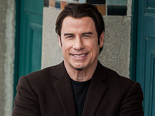 John Travolta Says His Daughter Ella Channels Meghan Trainor When Making Decisions: 'The Song 'My Name Is No, My Number Is No' – That's Her!'