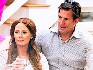 Southern Charm's Kathryn Dennis: 'Cheating Is Against Everything I Stand For'