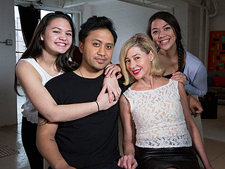 Meet Mary Kay Letourneau's Teenage Daughters