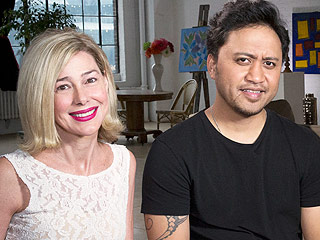 Mary Kay Letourneau: I Want to Get My Name Taken Off the Sex Offender Register
