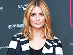 Mischa Barton Disavows Any Responsibility in $200,000 Lawsuit: It's 'All Made Up Rubbish'