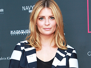 Mischa Barton Is Coming Back to TV – Get the Scoop on Her New Role