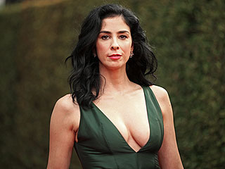Sarah Silverman Won't Wed Until Everyone Can, Calls Gay Marriage Bans 'Elitist'