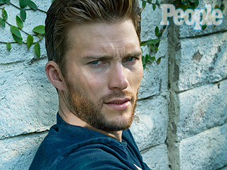Scott Eastwood Reveals What Clint Was Really Like as a Dad
