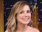Sophia Bush, Kate Walsh and Constance Zimmer Use Star Power to Get a Stranded Couple to Their Wedding