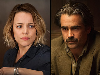 Watch These 5 Murder Mysteries While You Wait for True Detective