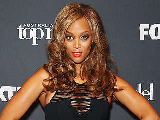 What Can We Expect from Daytime Emmys Host Tyra Banks?