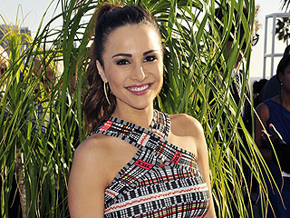 Former Bachelorette Andi Dorfman on Her Famous Breakups: 'Each One of Them Taught Me Something'