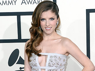 Anna Kendrick Reveals She Wants to Play a Superhero – and Her Heroine of Choice Is Pretty Nuts