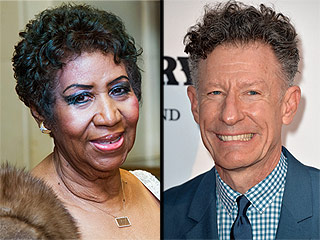 Aretha Franklin, Lyle Lovett and More Perform at the White House