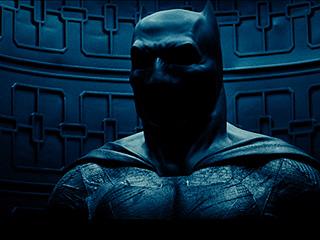 Director Zack Snyder Teases Batman v Superman: Dawn of Justice Special IMAX Clip (VIDEO)