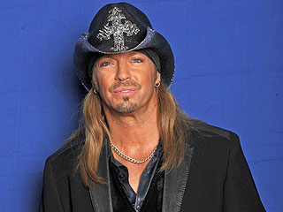 Bret Michaels: Health Crises Have Made Me Appreciate Life | Bret Michaels