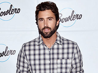 Brody Jenner Says Kim, Kourtney and Khloé 'Paved the Way' for Kendall and Kylie