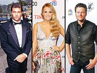 25 Country Songs That Have Taken Over the Billboard Charts | Billy Ray Cyrus, Blake Shelton, Carrie Underwood