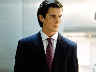 American Psycho Turns 15: Celebrate with 15 Life Lessons from Patrick Bateman