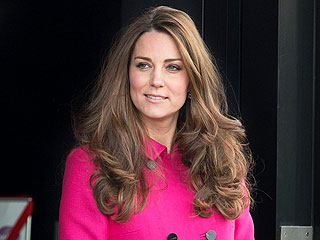Royal Baby No. 2: What if It's a Girl?