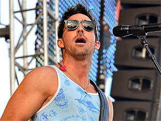 Jake Owen: How My Bank Teller Kickstarted My Music Career