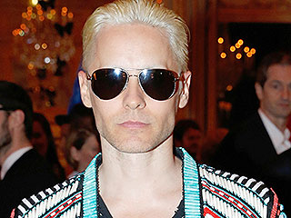 5 Dream Activities for Jared Leto's Summer Camp