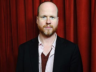 Joss Whedon Calls Upcoming Jurassic World Film 'Sexist'
