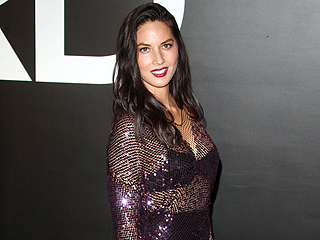 Find Out Which Superhero Olivia Munn Is Playing in X-Men: Apocalypse