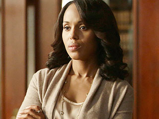 Scandal May Have Just Killed Off a Fan Favorite