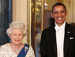 Queen Elizabeth II Turns 89: How Many U.S. Presidents Has She Met During Her Reign?