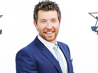 Brett Eldredge Is Losing His Mind – Watch His Newest Video to Find Out Why