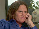 Why Bruce Jenner Prefers to Go by Male Pronouns - for the Time Being