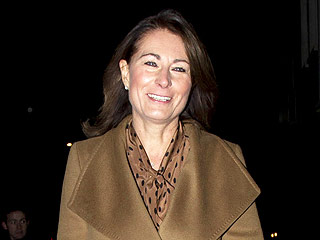 Princess Kate's Mom Carole Middleton Wants to Plan Your Next Children's Party