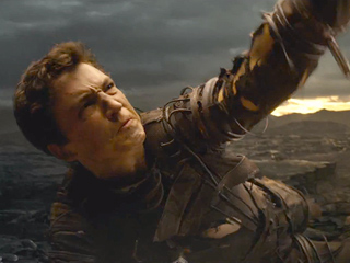 Fantastic Four Trailer Gives Us a First Look at Dr. Doom (VIDEO)