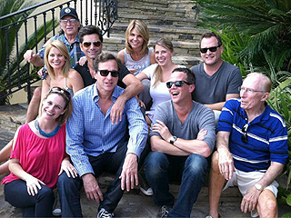 Inside the Lives of the Close-Knit Full House Cast