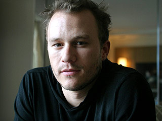 How Heath Ledger's Family Is Keeping His Spirit Alive for His Daughter