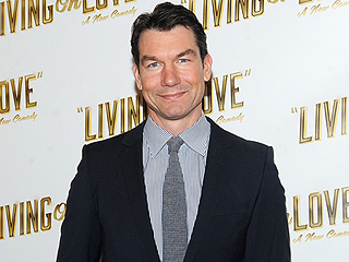 Jerry O'Connell to Kids: Your Mom Used to Be Married to Uncle Jesse from Full House