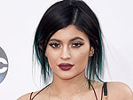 KUWTK: Kim, Khloé and Kylie Reveal Their Deepest Insecurities