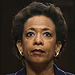 FROM TIME: Attorney General Loretta Lynch Won't Overrule FBI on Hillary Clinton Email Probe