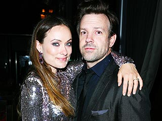 How Did Becoming a Mom Prepare Olivia Wilde for Her Latest Role?