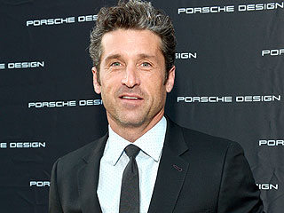 Patrick Dempsey Prepares to List His Frank Gehry-Designed Malibu Estate | Patrick Dempsey