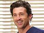 WATCH: McDreamy Has Risen! Dr. Derek Shepherd Gets the Jon Snow Treatment in New Parody | Patrick Dempsey