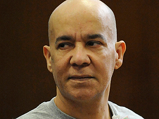 Inside the Etan Patz Murder Case Re-Trial: Who Is Pedro Hernandez, the Man Accused of Killing the 6-year-old 37 Years Ago?