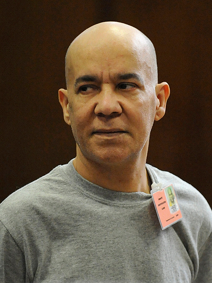 Etan Patz's Father, Stan, Speaks Out as Son's Murder Case Gets Retrial: 'We Are Going To Go Through the Whole Thing Over Again'| Crime & Courts, Murder, True Crime