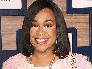 FROM EW: Shondaland Developing New York Nun Drama for ABC
